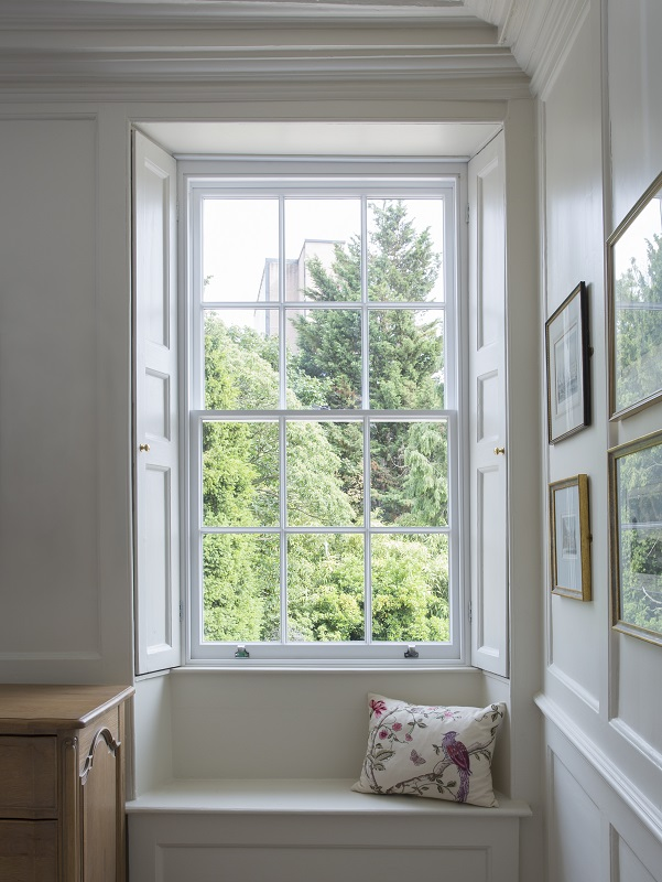 Sash Windows 5