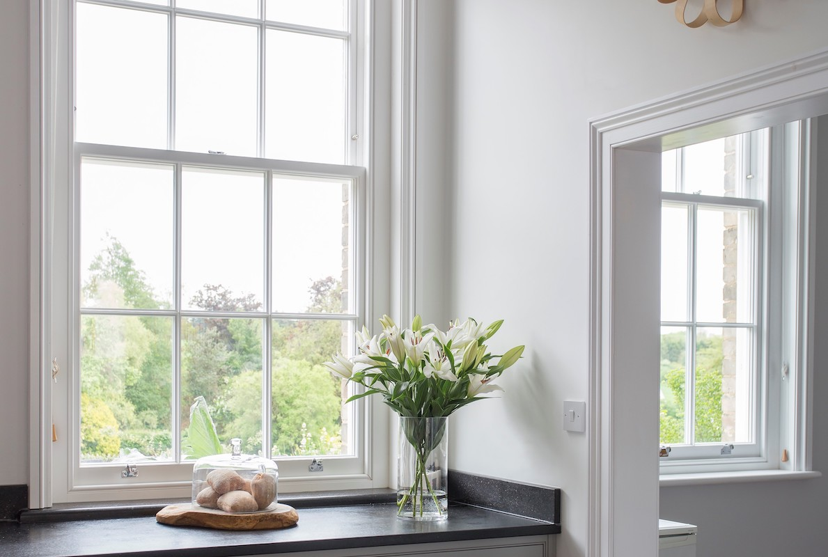 sash windows 1